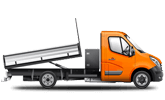 Used Dropside for sale in Liverpool